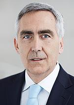 portrait-loescher