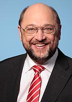 portrait-schulz