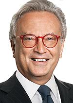 portrait-swoboda